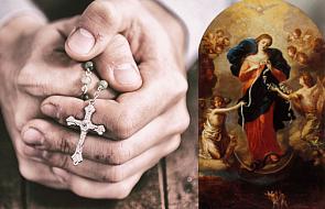 Masz konkretny problem w życiu? Ta modlitwa ma niewiarygodną moc