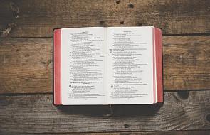 #Ewangelia: kto jest największy w oczach Boga?