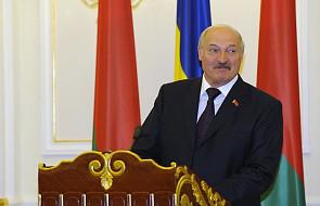 """Białoruś: Łukaszenka błyskawicznie odwołał zakaz nocnej sprzedaży alkoholu. To """"nieprzemyślane decyzje"""""""