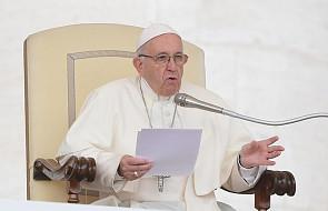 Beatyfikacja hiszpańskiego jezuity. Franciszek zatwierdził dekret o heroiczności cnót