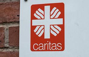 Milion kilometrów przeciwko nienawiści - nowa inicjatywa Caritas Internationalis