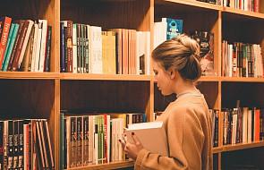 W Krakowie 22. Międzynarodowe Targi Książki. Motto przewodnie to «Książki są bramą, przez którą wychodzisz na ulicę»