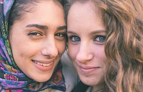 Młodzież katolicka z Półwyspu Arabskiego spotka się po raz trzeci. Ma być ich ponad tysiąc