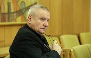 Bp Wodarczyk o młodzieży: walka o nich to w rzeczywistości walka o przyszły kształt Kościoła. Nie można zatem się zniechęcać