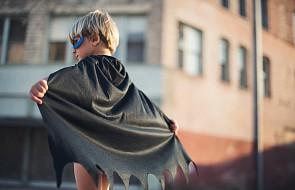Z największej tragedii rodzi się Batman. Każdy z nas ma w sobie taką historię