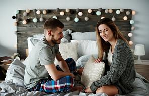 Drogi mężczyzno, kobieta potrzebuje rozmowy. Jak to dobrze zrobić?