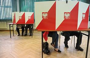 Kopcińska: cieszymy się z wyniku wyborów, ale traktujemy to jako wielkie zobowiązanie