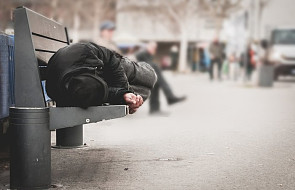 Caritas: ponad 4 mln osób w Hiszpanii żyje w skrajnym ubóstwie