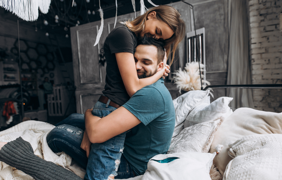 7 wskazówek na dobry czas narzeczeństwa. Nie zepsujcie go planowaniem wesela...