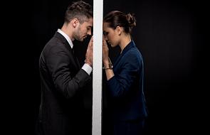 """#Ewangelia: jak oczyścić nasze """"plugawe motywacje""""?"""