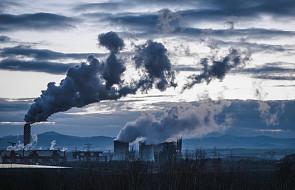 Parlament Europejski apeluje o redukcję gazów cieplarnianych o 55 proc. do 2030 r.