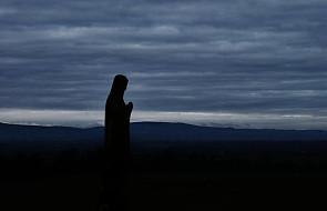 Najbardziej niewysłuchane przesłanie Maryi? Oto słowo, które powtarza od stuleci