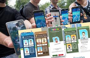 Katolicy mają własne Pokémon GO. Chrześcijańska gra bije rekordy popularności