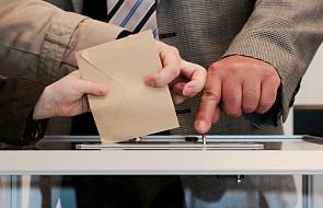 Przełomowe głosowanie w Irlandii. Czy będzie można legalnie obrażać przekonania chrześcijan?
