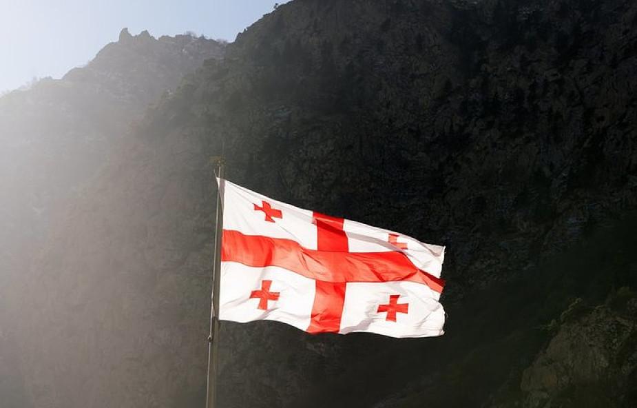 Gruzja: premier o wyborach prezydenta: przed nami kolejny egzamin z demokracji