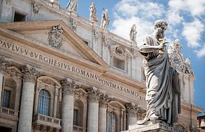 Watykan: jutro poznamy dokument końcowy Synodu nt. młodzieży