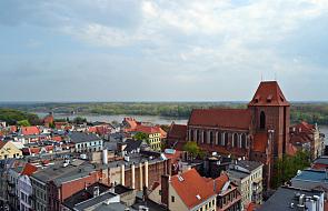 """Toruń: Międzynarodowa konferencja """"Świętość - wysiłek czy łaska"""""""