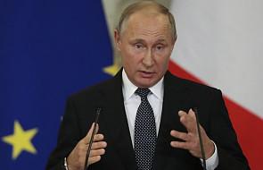 Kreml: nie mamy powodu, by nie wierzyć Rijadowi ws. zabójstwa dziennikarza