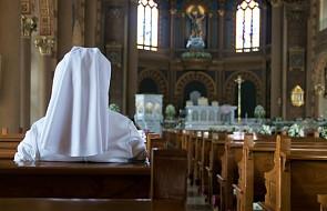 USA: w ciągu 10 lat zniknie 300 żeńskich instytutów zakonnych