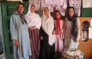 ONZ za zwiększeniem wpływu i ilości kobiet w formalnych procesach wzmacniania pokoju