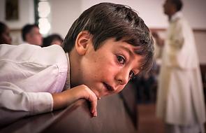 Jak nauczyć dziecko empatii?