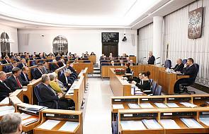 Senat za ustanowieniem 19 października Narodowym Dniem Pamięci Duchownych Niezłomnych