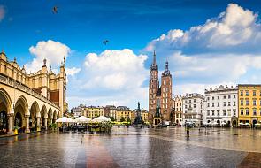 Szopkarstwo krakowskie niebawem na liście UNESCO jako pierwszy wpis z Polski