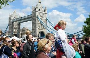 Wielka Brytania: władze Londynu szukają zdjęć nt. historii polskiej społeczności w ramach kampanii #MyLondyn