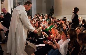 Brat Alois z Taizé: dokument końcowy odzwierciedla synod, ale za mało mówi o liturgii