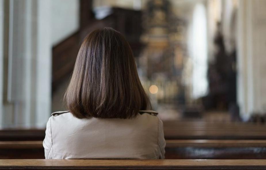Księżniczka Monako została katoliczką. Przez to straciła ważny przywilej