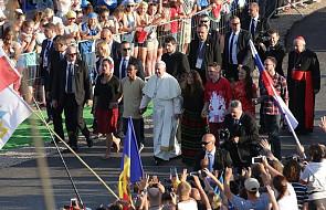 """W czasie Synodu Biskupów młodzi będą modlić się w """"swoim"""" centrum przy Watykanie"""