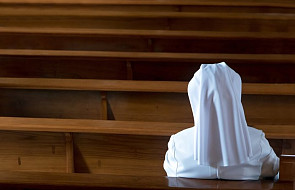 Porwano pięć zakonnic na południu Nigerii. Módlmy się o zdrowie i życie sióstr