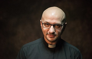 Grzegorz Kramer SJ o świętowaniu Halloween przez katolików