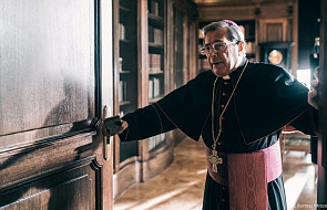 """Były rzecznik Episkopatu poszedł na """"Kler"""". """"Ten film może stanowić impuls"""""""
