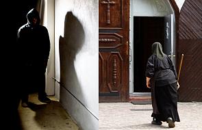 Złodzieje chcieli wynieść z kościoła 3 tys. złotych. Odważna siostra zakonna wzięła sprawy w swoje ręce