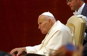 Jeden z najbliższych współpracowników Jana Pawła II ujawnia, co wydarzyło się tuż przed śmiercią