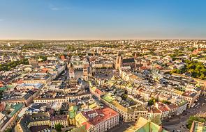 Kraków: w niedzielę po raz kolejny odbędzie się Dzień św. Franciszka