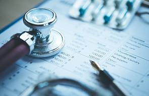 Minister zdrowia: potrzebna dyskusja o odszkodowaniach za błędy medyczne