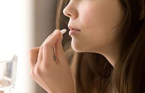Czy mogę brać środki antykoncepcyjne leczniczo? W konfesjonale spotykam się z skrajnymi odpowiedziami