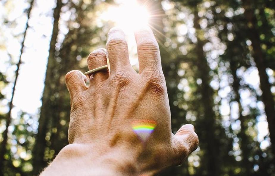 #Ewangelia: chcesz zobaczyć Boga? To znacznie skuteczniejszy sposób niż w mistyczne objawienia [WIDEO]