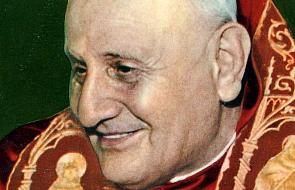 5 zasad świętego papieża Jana, które mogą zmienić Twoje życie