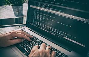 Prezydent: cyfrowe zagrożenia na liście kluczowych problemów