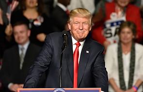 Donald Trump: ustalamy kolejne spotkanie z Kim Dzong Unem