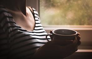 5 powodów, dla których warto wstawać wcześnie rano
