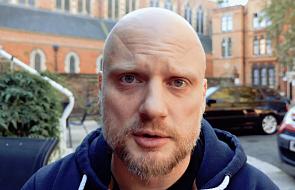 Adam Szustak OP odpowiada na film oskarżający Marcina Zielińskiego