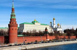 Rosja objęła sankcjami m.in. Julię Tymoszenko i syna Poroszenki