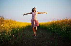 """#Ewangelia: idący za Jezusem są """"skazani"""" na szczęście"""