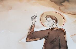 Jakiego nieba chce dla nas Bóg i jakiej świętości od nas oczekuje?