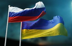 Eksperci: sankcje wobec Ukrainy nie będą miały dużego wpływu