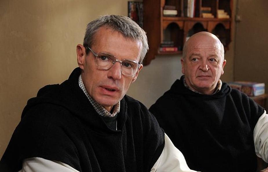 S. A. Tescari: męczennicy algierscy do końca pozostali z ludźmi